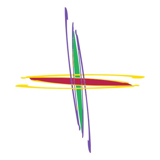 Logo Christenrat FFB