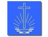 Logo Neuapostolische Kirche FFB
